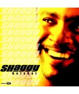 Hotshot [Audio CD] Shaggy - $0.79