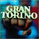 Primary image for Gran Torino One [Audio CD] Gran Torino