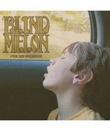 For My Friends [Audio CD] Blind Melon - $3.29