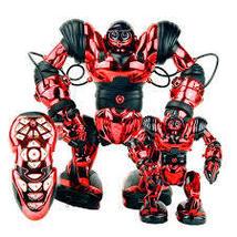 Robo thumb200