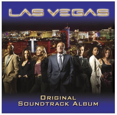 Primary image for Las Vegas [Audio CD] Las Vegas