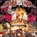 Primary image for Crime Wave [Audio CD] Mobb Lyfe