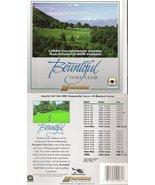 Bountiful Golf Club: Links Championship Course [CD] Mac - $0.89