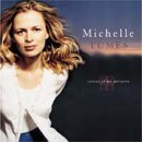 Primary image for Center of My Universe [Audio CD] Tumes, Michelle