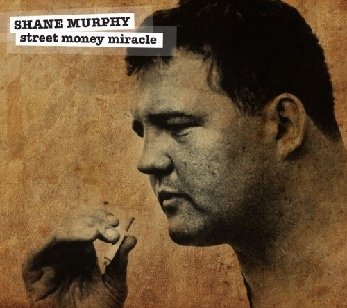 Primary image for Street Money Miracle [Audio CD] Murphy, Shane