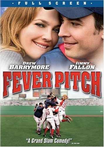 Primary image for Fever Pitch (Full Screen Edition) [DVD] [2005]
