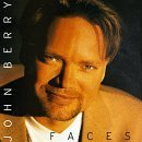Primary image for Faces [Audio CD] Berry, John