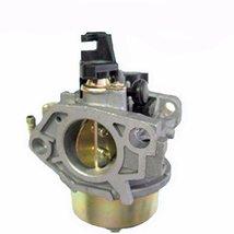 Honda GX340 11HP Engine Carb Carburetor 16100-ZE3-V01 - $22.95