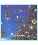 A Fresh Aire Christmas [Audio CD] Mannheim Steamroller - $1.69