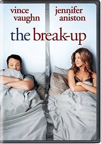 Primary image for The Break-Up (Full Screen Edition) [DVD] [2006]
