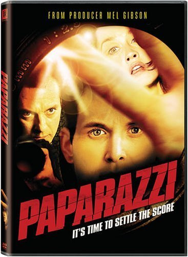 Primary image for Paparazzi (Widescreen Edition) [DVD] [2004]