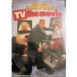 Primary image for National Lampoon's TV The Movie [DVD] (2006) Preston Lacy; Steve-O [DVD]