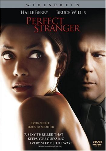 Primary image for Perfect Stranger (Widescreen Edition) [DVD] [2007]