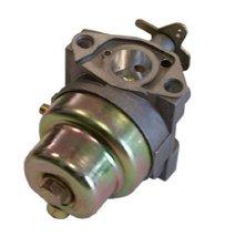 Carburetor for Honda GCV160, HRR216, HRT216 (16100-ZM0-802,16100-ZM0-803) - $20.99