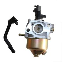 New Carburetor Carb for Honda Gx120 Gx160 Gx200 5.5Hp 6.5Hp Generator Ch... - $17.95