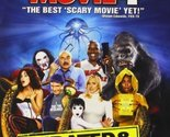 Scary Movie 4 (Unrated Widescreen Edition) [DVD] [2006]