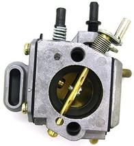 Carburetor Carb Fits STIHL Chainsaw 029 039 MS290 MS310 MS390 1127 120 0650 - $19.95