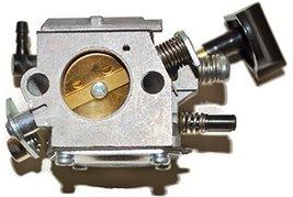 Carburetor for Stihl 4203 120 0601,4203 120 0603,4203 120 0605 - $33.95