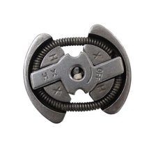 New Clutch fit for Husqvarna Chainsaw 36 41 136 137 141 142 235 E 240 - $12.95