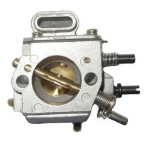 Carb Carburetor Fits Stihl 029 039 Ms290 Ms310 Ms390 Gas Chainsaw - $19.95