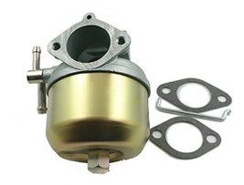 XA Carburetor For Club Car Golf Cart 1984-1991 341CC Kawasaki Engine Car... - $34.75