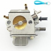 Carburetor for Stihl Chainsaw 029 039 MS290 MS310 MS390 MS 290 310 390 Engine... - $19.95