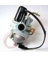 Carburetor ATV Polaris Sportsman 90cc Scrambler 50cc Carb CA40 - $34.95