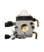 Replace Zama Carburetor for STIHL FS38 FS45 FS45C FS45L FS46 FS46C FS55 ... - $22.49