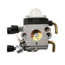 Generic Carburetor Carb For Stihl Fs38 Fs45 Fs46 Fs46 C Fs55 Fs55 R Fs55 Rc Km55... - $22.99