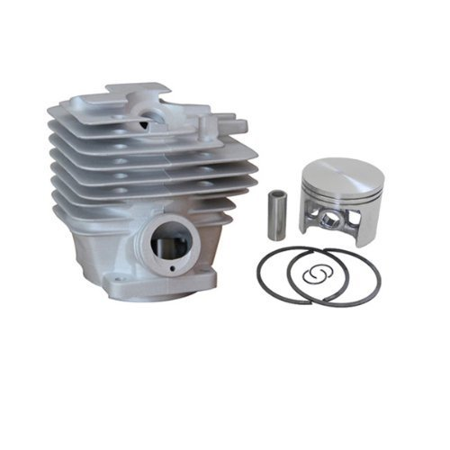 Cylinder Piston Rebuild Assembly Kit for and 50 similar items