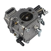 Carburetor Carb for STIHL 064 065 066 MS650 MS660 Magnum Chainsaw replace 112... - $24.95