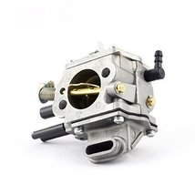 PUP-New Replacement Carburetor Carb For STIHL Chainsaw 064 066 MS660 - $24.95