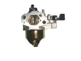 Honda GX200 6.5HP Engine Carburetor Carb Replaces #16100-ZL0-W51 - $19.95