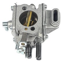 Savior Carburettor Carb for STIHL 066 064 MS660 MS650 Chainsaw Zama C3A-S31 W... - $24.95