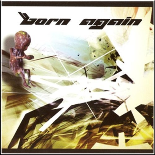 Primary image for Born Again [Audio CD] Various Artists