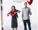 I Hate Valentine's Day [DVD] [2010]