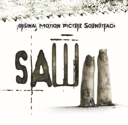 Primary image for Saw 2 [Audio CD] Saw 2