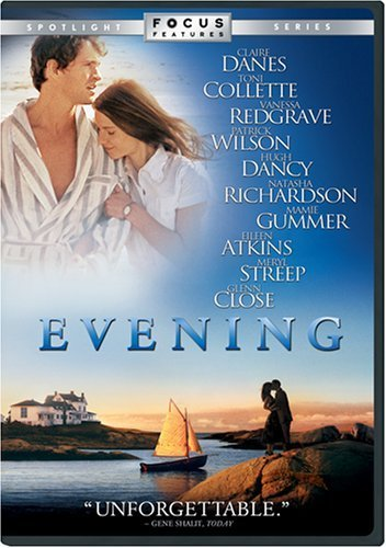 Primary image for Evening [DVD] [2007]