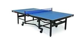 Indoor Tennis Table Competition Tournament Tabletop Heavy Duty Design w/... - $2,368.75