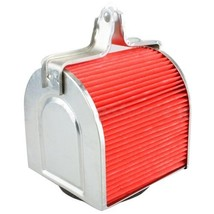 Promax Air Filter for Honda CN250 CN 250 HELIX Scooters Moped CF 250cc CF250 ... - $11.95