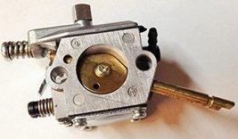 Carburetor for ZAMA C15-51,C1S-S3D (Stihl FS160,FS220,FS280,FR220) - $21.95