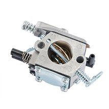 Carb Carburetor for Stihl 017 018 MS170 MS180 Chainsaw Motor Engine Parts - $16.95
