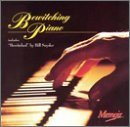 Primary image for Bewitching Piano [Audio CD] Snyder; Cavallaro and Mayerl