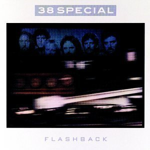 Primary image for Flashback [Audio CD] 38 Special