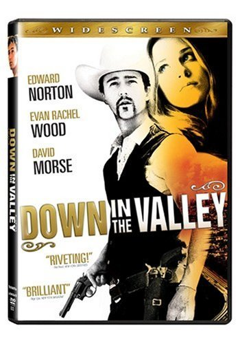 Primary image for Down in the Valley [DVD] [2006]