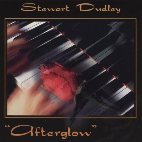 Primary image for Afterglow [Audio CD] Stewart Dudley