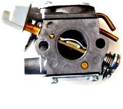 Carburetor for Ryobi Edger (309368001,309368002,309368003) - $32.95