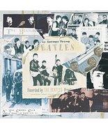 Anthology [2 CD] [Audio CD] The Beatles - $7.99