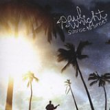 Primary image for Sunrise to Sunset [Audio CD] Wright, Paul