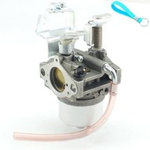 Carburetor for Yamaha Golf Cart Gas Car G22 - G29 4 Cycle Drive Engines 2003 ... - $44.80